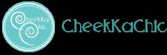 cheekkachic.com - blog, personal website, web site, photo, photography, designer, traveller, journal, trip