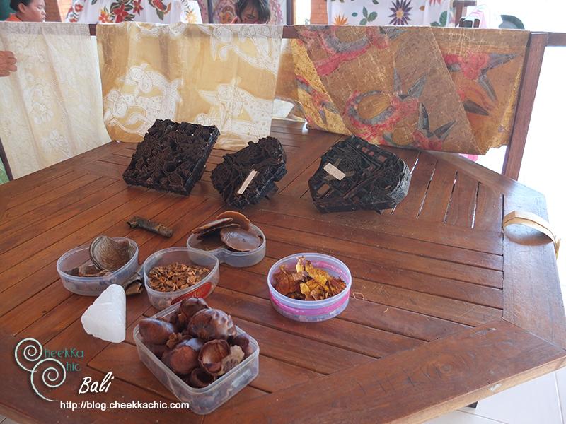 cheekkachic - Indonesia - Bali